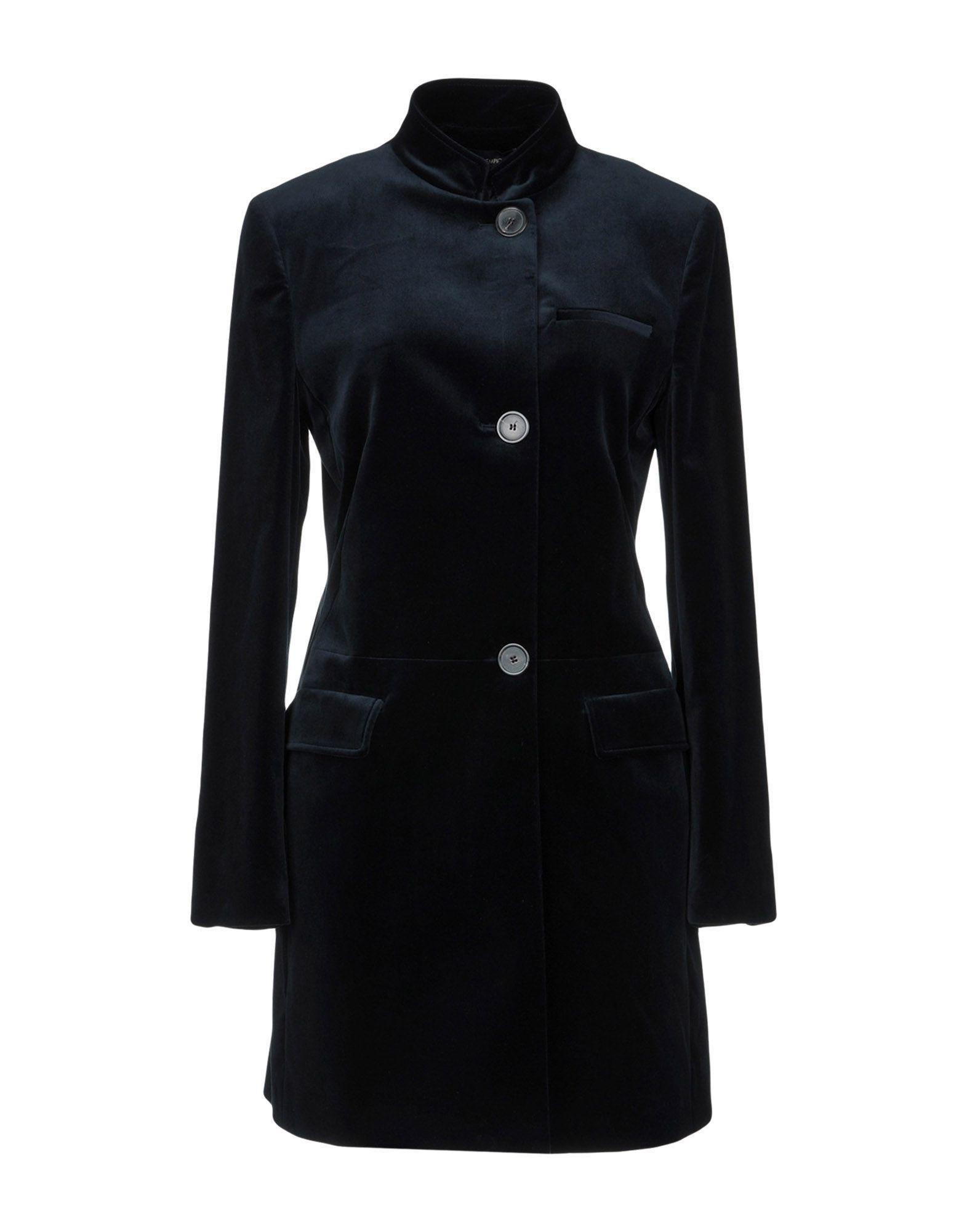 Cappotto Piazza Sempione Donna - Acquista online su 9JMwU