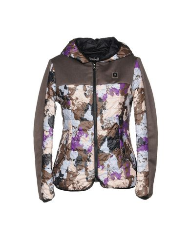 COATS & JACKETS - Synthetic Down Jackets Piero Guidi Best Prices Real Online Designer Clearance Finishline oDMv7kKm