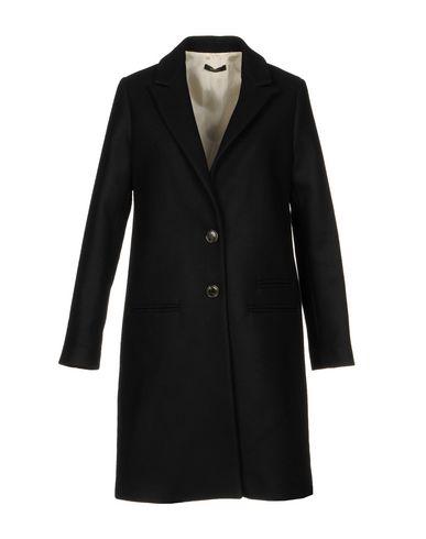 billig Manchester True Nyc. Sanne Nyc. Abrigo Ly rabatt 2014 nye online billig pris billig salg fasjonable utsikt til salgs IGrn02X8Nb