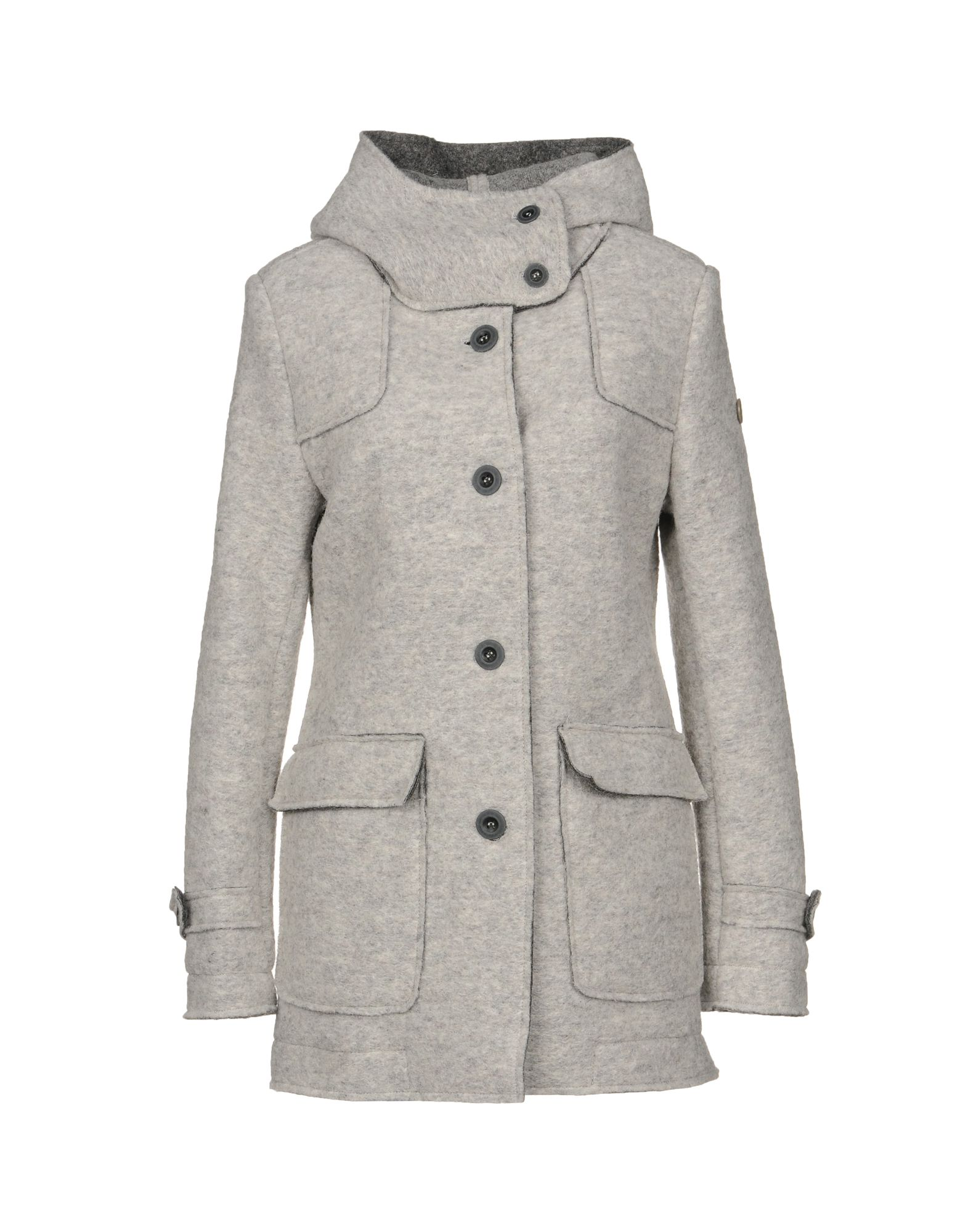 Cappotto Swiss-Chriss Donna - Acquista online su Wmu8K5gg