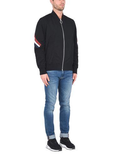 ELEVEN PARIS SELECT M Bomberjacke Klassisch Rabatt-Codes Online-Shopping 48sBnOb4s