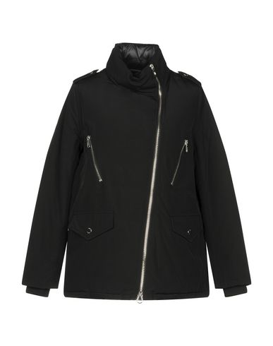 LOVE MOSCHINO Synthetische Daunenjacke