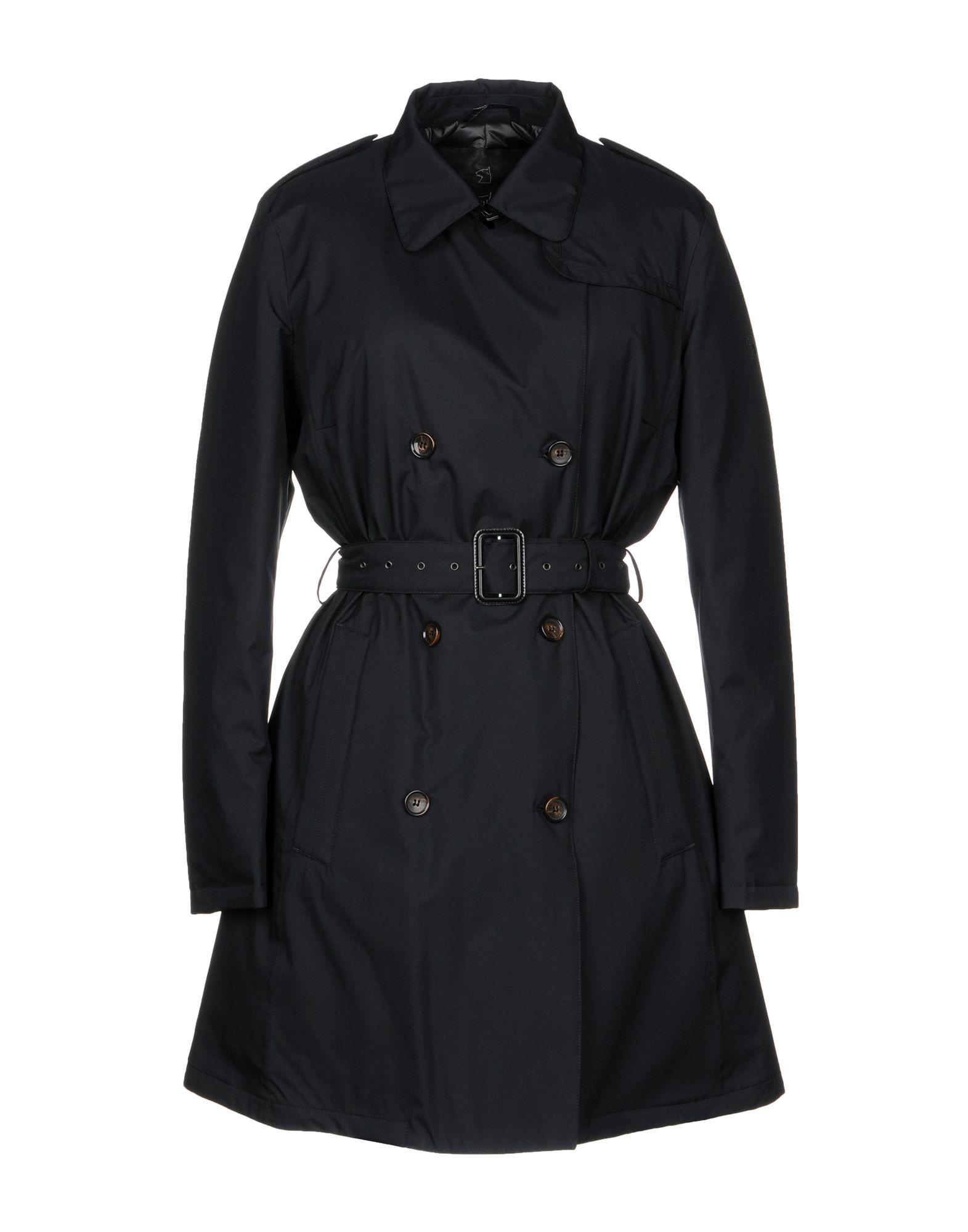 online retailer e278b 7e137 Acquista online Montecore Piumino su Donna q1ExawTp at ...