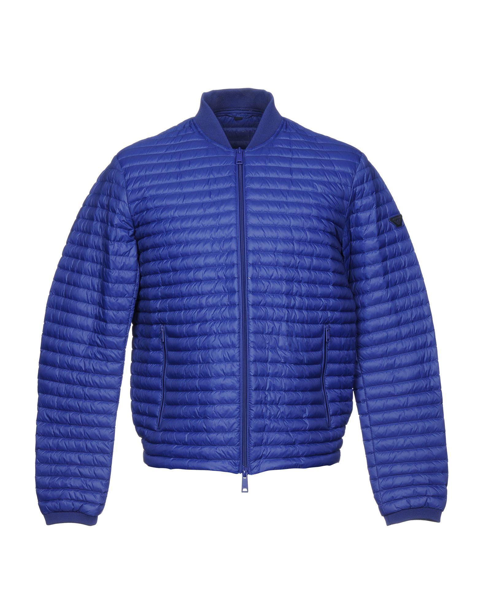 Bomber Armani Jeans Donna - Acquista online su