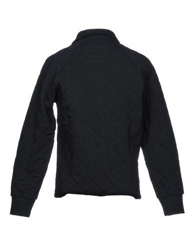 Rabatt-Ansicht FRANKLIN & MARSHALL Jacke Online-Shopping-Freies Verschiffen Billig Verkauf Niedrig Versandkosten A7oLdNILmj