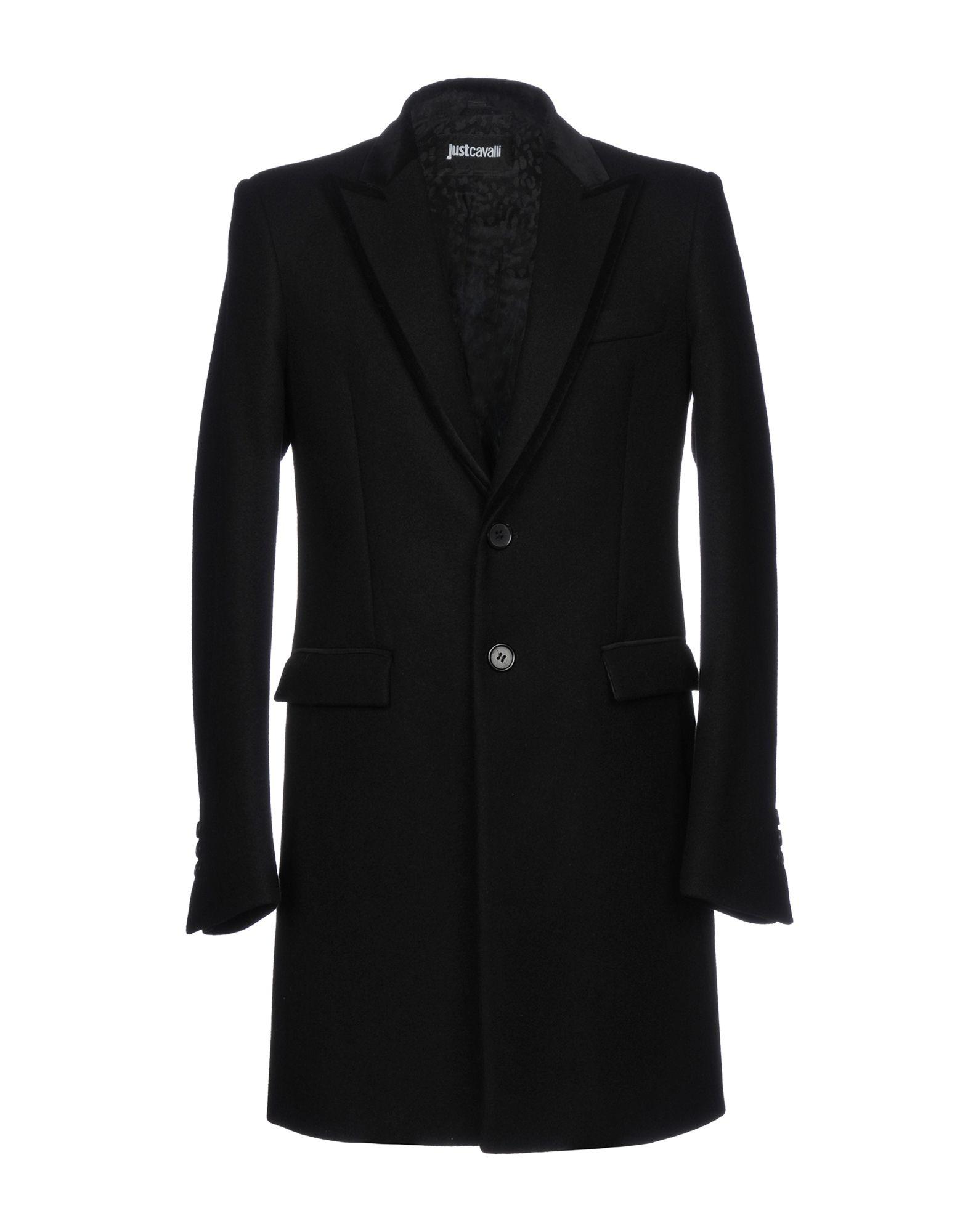 Cappotto Just Cavalli Donna - Acquista online su