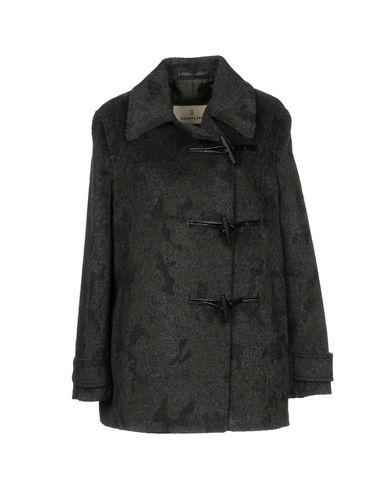 ESEMPLARE - Coat