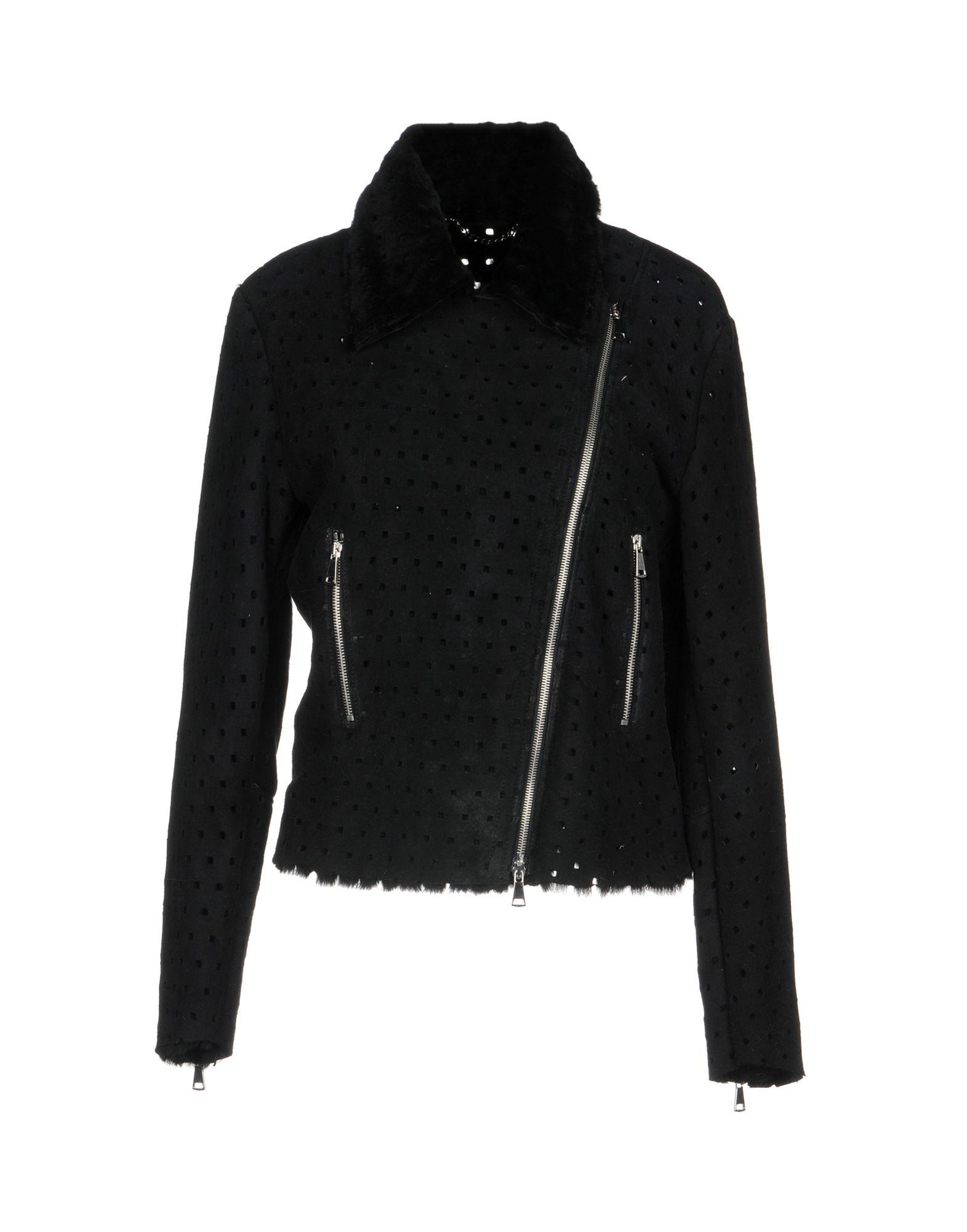 Cappotto Vintage De Luxe Donna - Acquista online su J8xpgyWG4j