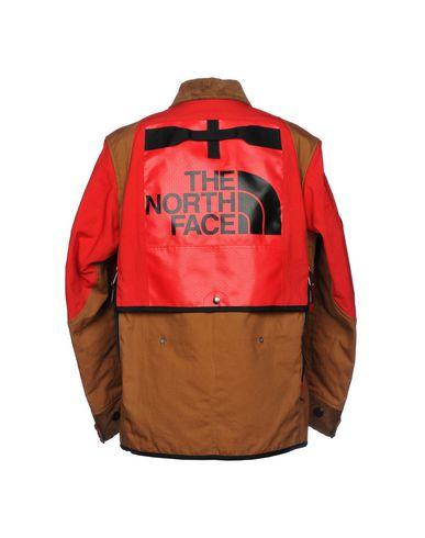 THE NORTH FACE Jacke Freiraum 100% Original Freies Verschiffen Footaction Verkauf Fabrikverkauf shxVzoo