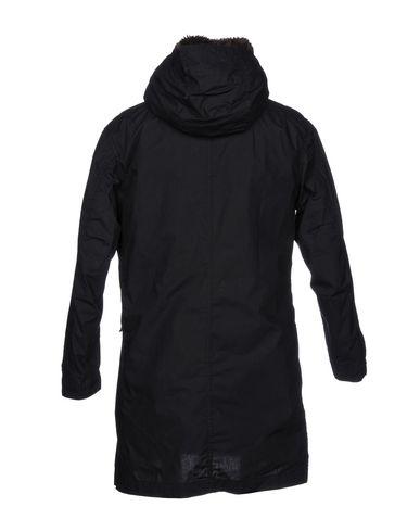 SAGE DE CRÊT Jacke Sas Verkauf Online Top Qualität Verkaufsangebote Verkaufslager Mode-Stil Verkauf Online SoeMcvpg