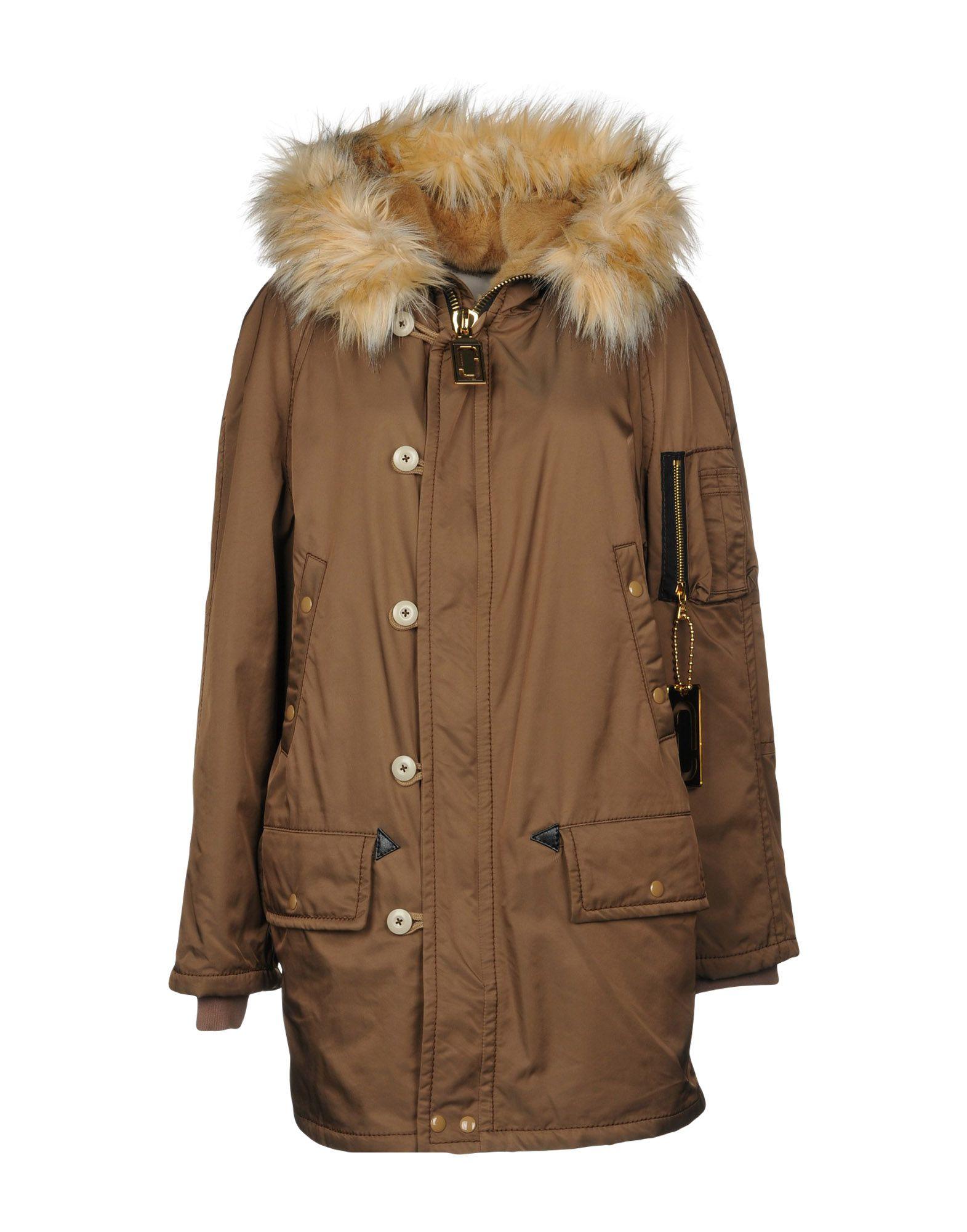 Giubbotto Marc Jacobs Donna - Acquista online su zNgCI