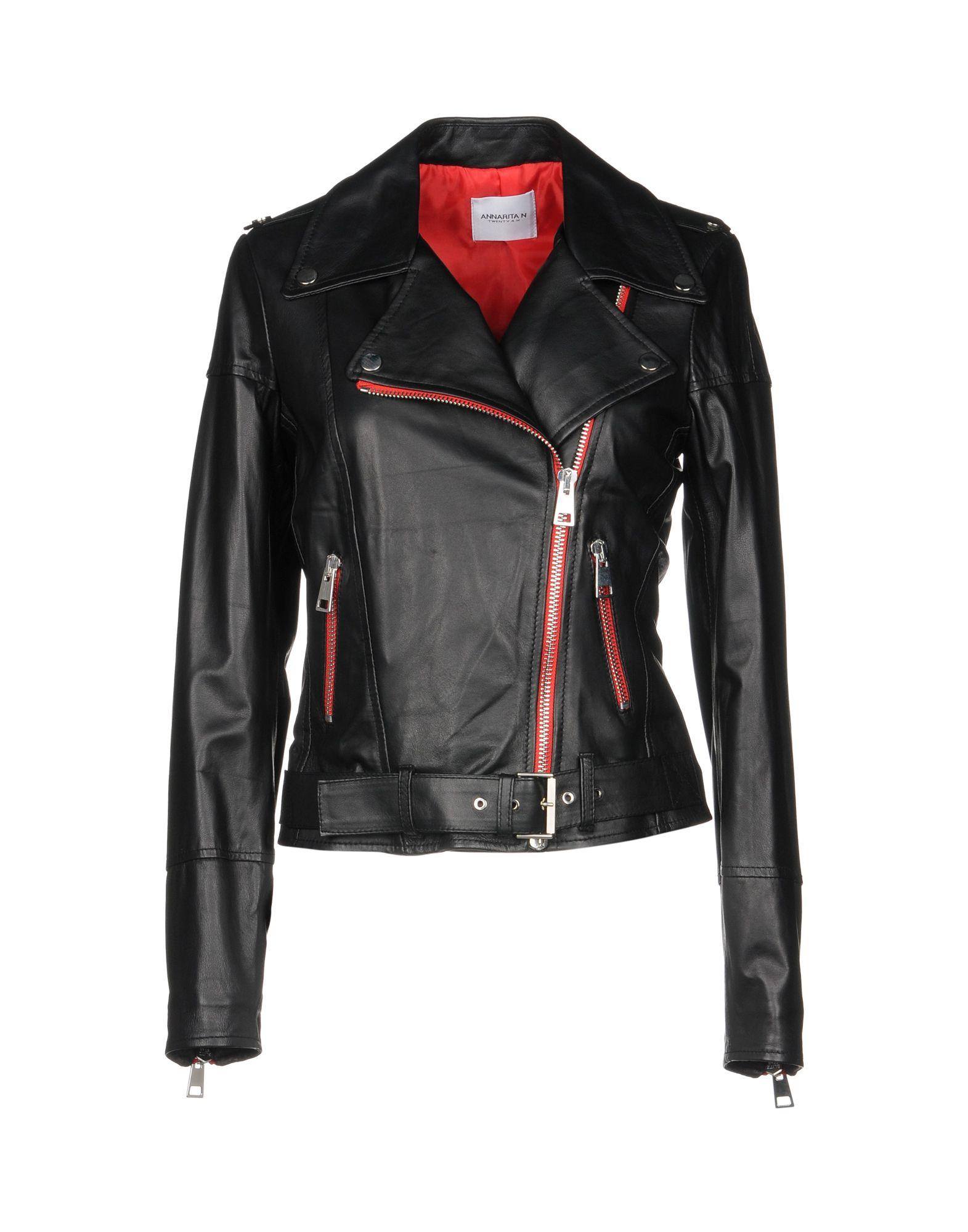 Biker Annarita N Twenty 4H Donna - Acquista online su wWk1nNE