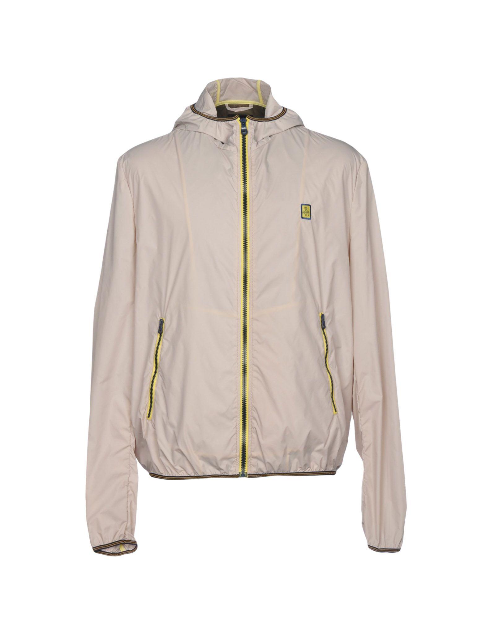 Giubbotto Refrigiwear Donna - Acquista online su