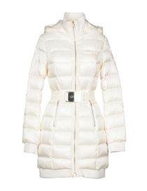 on sale ebb92 4965e Liu •Jo Women's Down Jackets - Spring-Summer and Fall-Winter ...