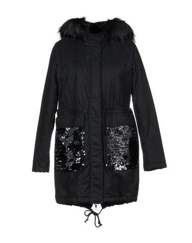 hot sale online 6c1b7 d3c1d LIU •JO Parka - Cappotti e Giubbotti | YOOX.COM