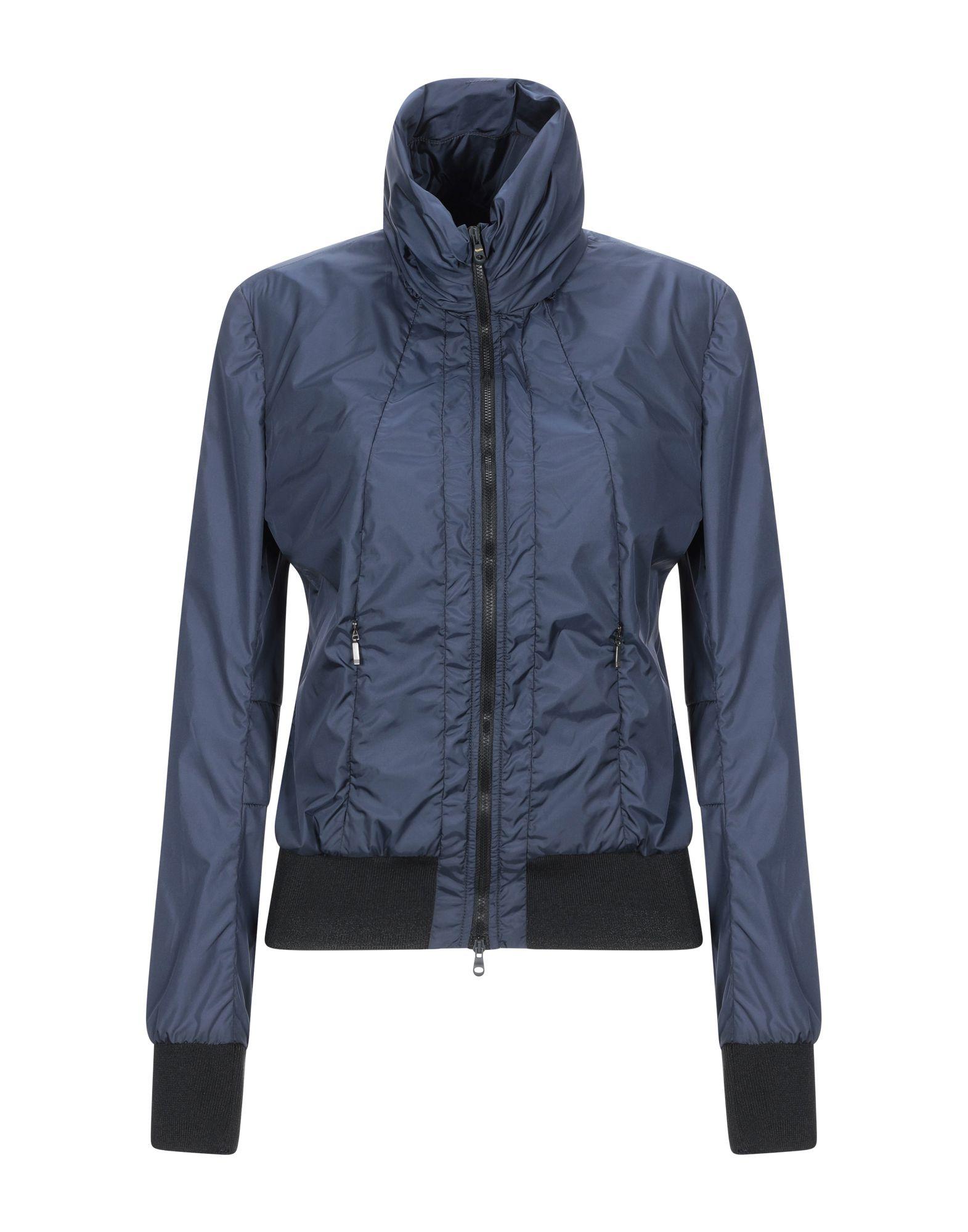 Giubbotto Refrigiwear donna donna donna - 41800649CP 9d7