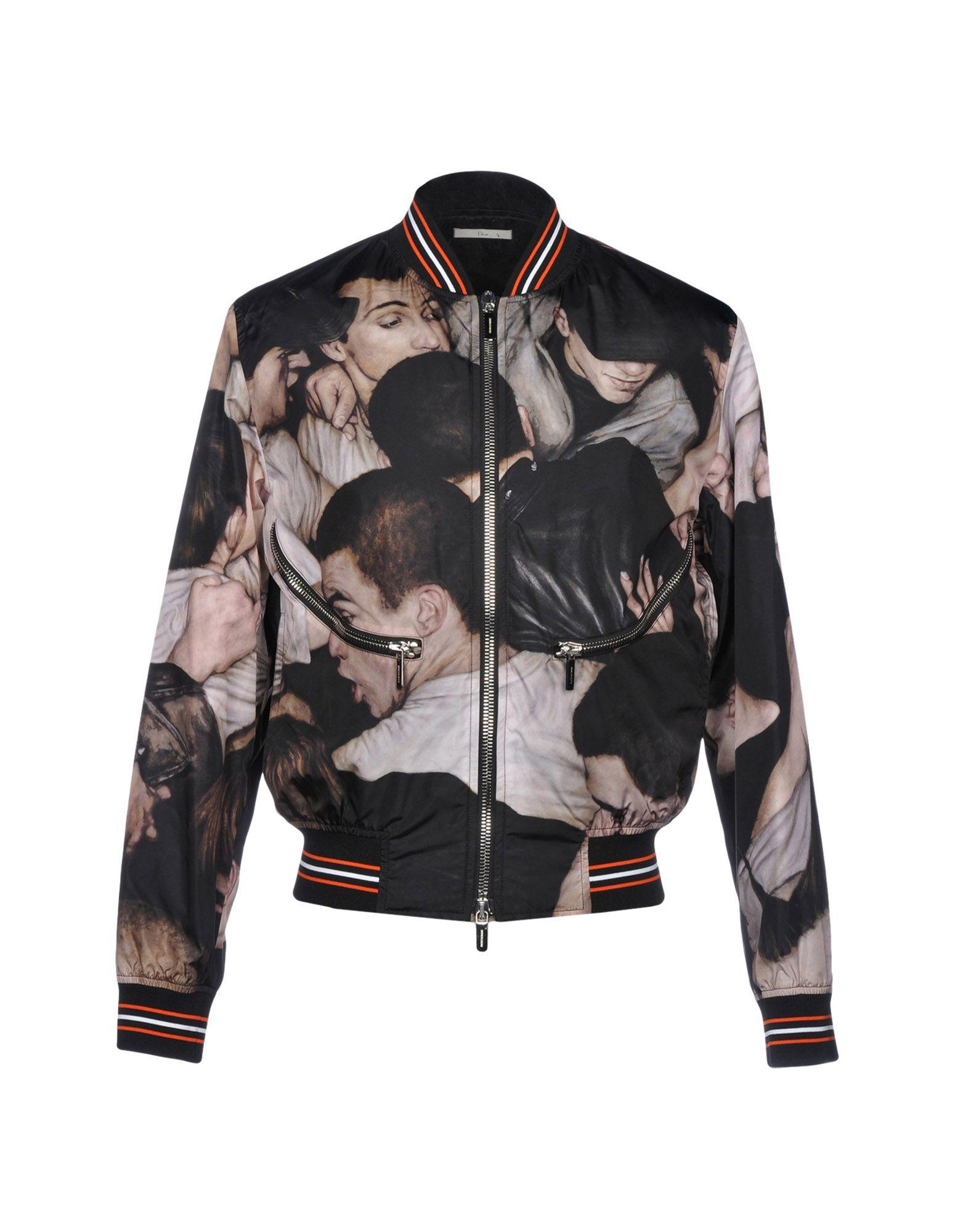 Bomber Dior Homme Donna - Acquista online su