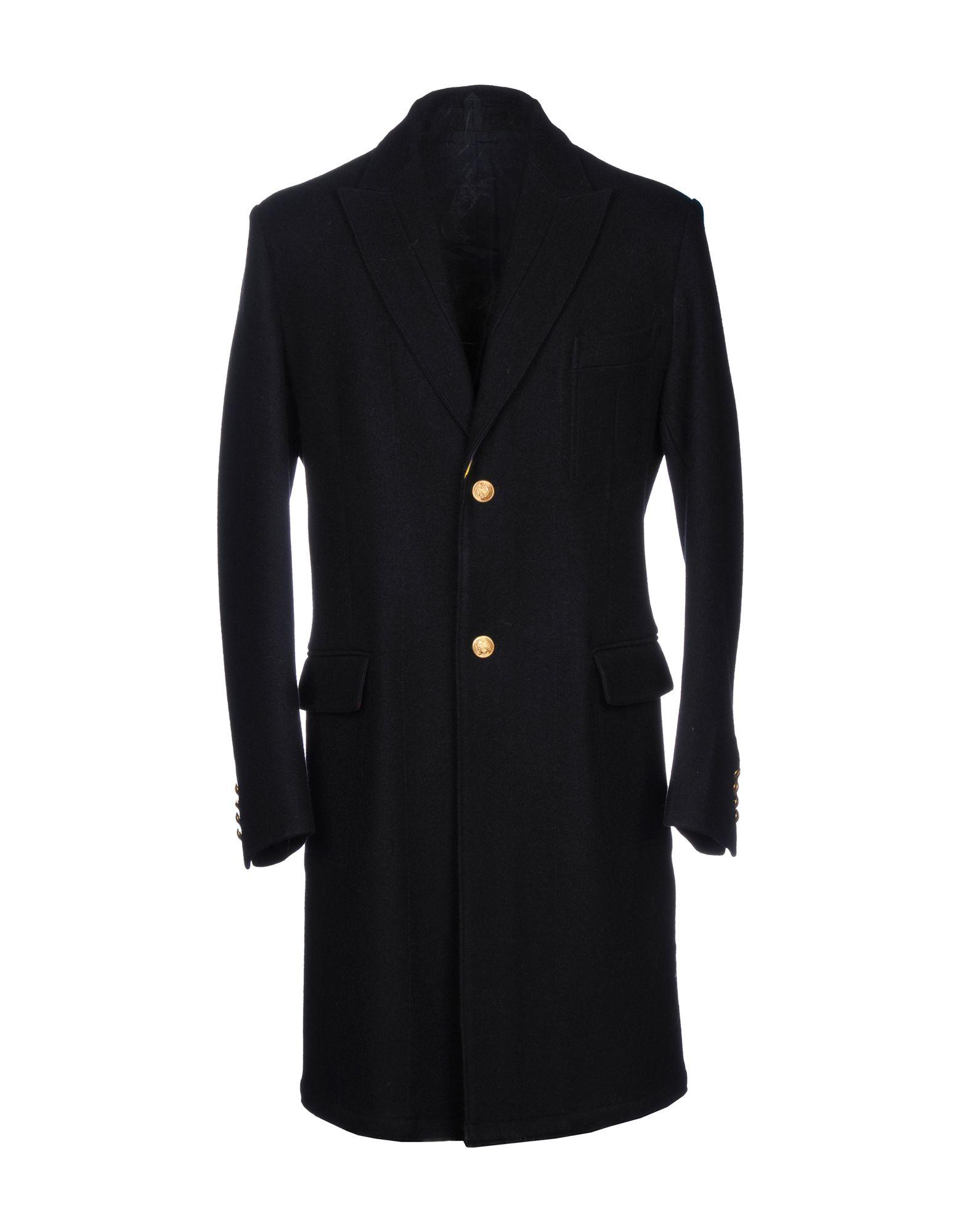 Cappotto Kent & Curwen Donna - Acquista online su