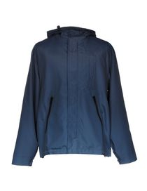 Vestes homme  Doudounes, cuir et vestes ajustées   YOOX 2f5daf972d8
