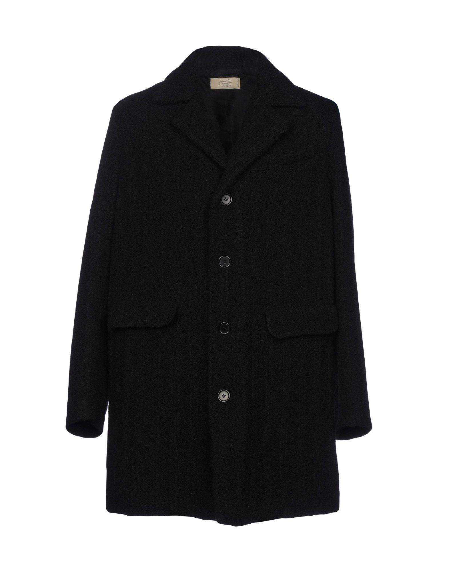 Cappotto Maison Flâneur Donna - Acquista online su