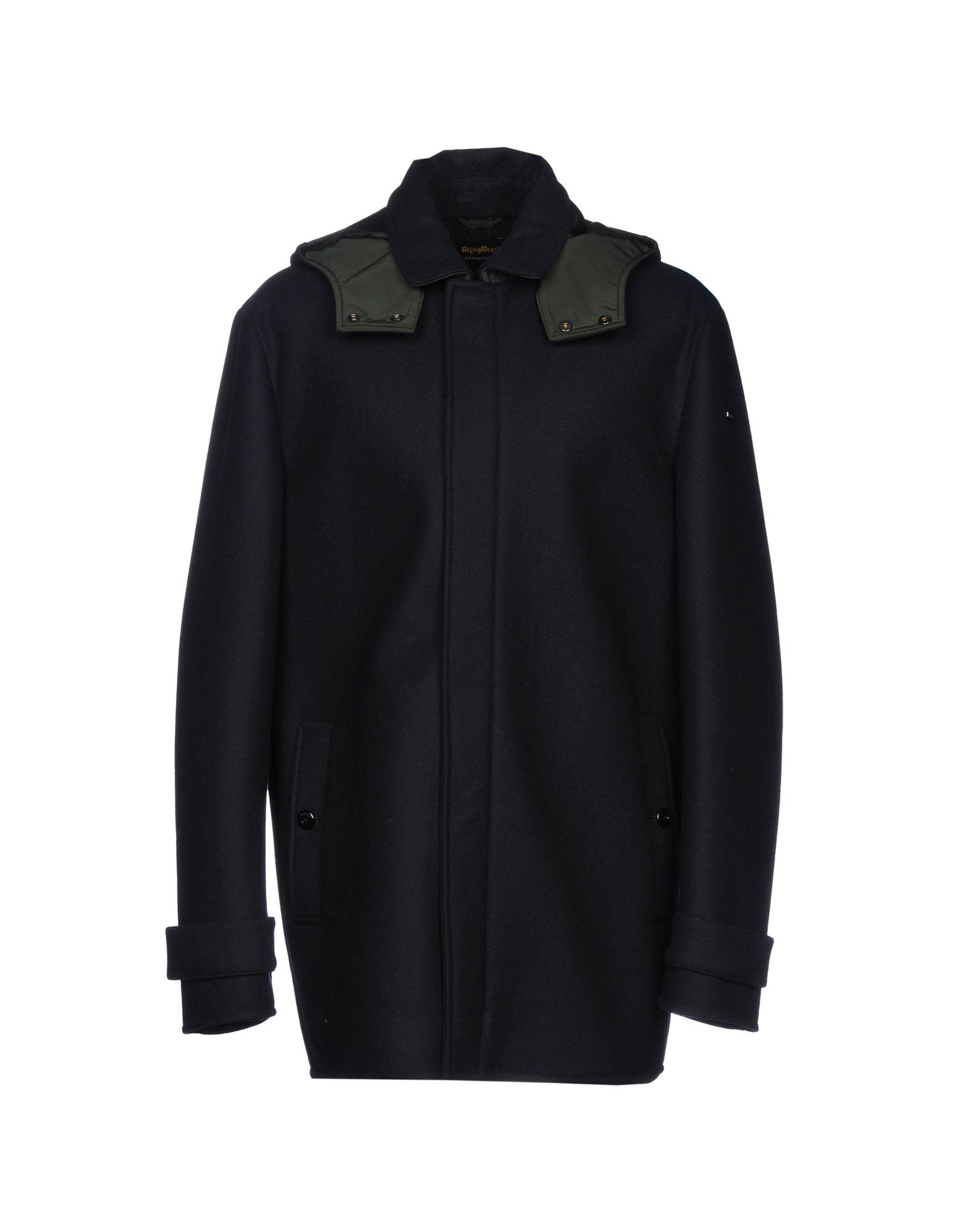 Cappotto Refrigiwear Donna - Acquista online su