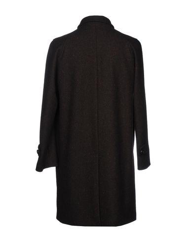 MP MASSIMO PIOMBO Mantel Verkauf Sammlungen Billiger günstiger Preis xPQqR