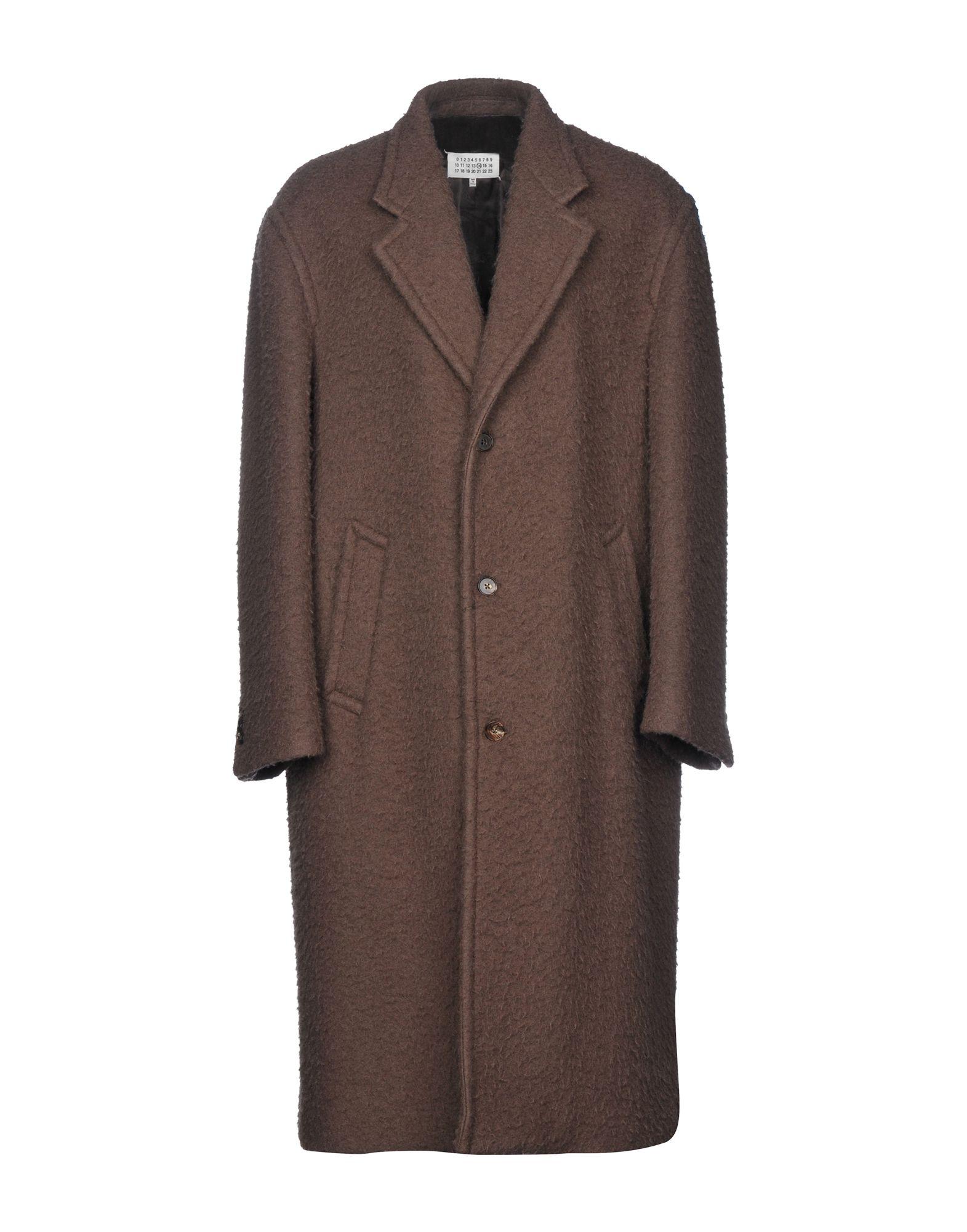 Cappotto Maison Margiela Donna - Acquista online su