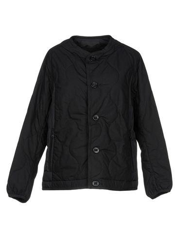 WHITE MOUNTAINEERING Jacke Bilder Günstigen Preis Sammlungen Ebay Billig Online Abstand Vorbestellung WQKaF5
