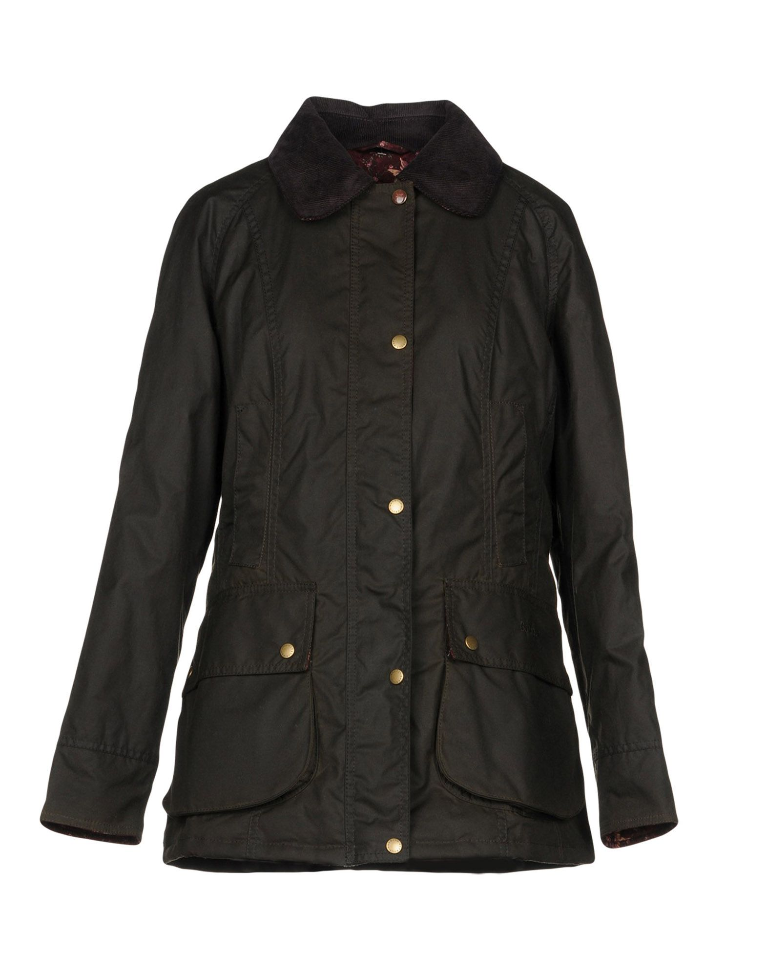 Giubbotto Barbour Donna - Acquista online su MtD693qer