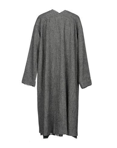 PAS DE CALAIS Lange Jacke Verkauf Mode-Stil Clearance Footlocker Bilder Kostenloser Versand Neu 7COX0n0PA