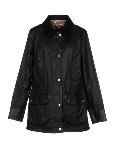 Verkauf Neuesten Kollektionen BARBOUR Jacke Große Überraschung Online Freies Verschiffen Angebote Viele Arten Von Günstigem Preis E64OZT
