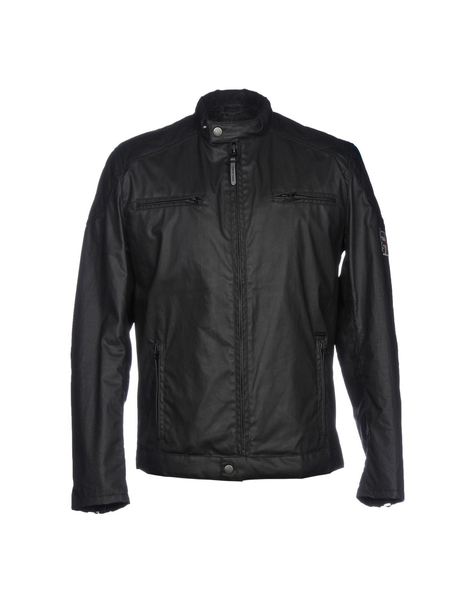 Biker Pepe Jeans Donna - Acquista online su