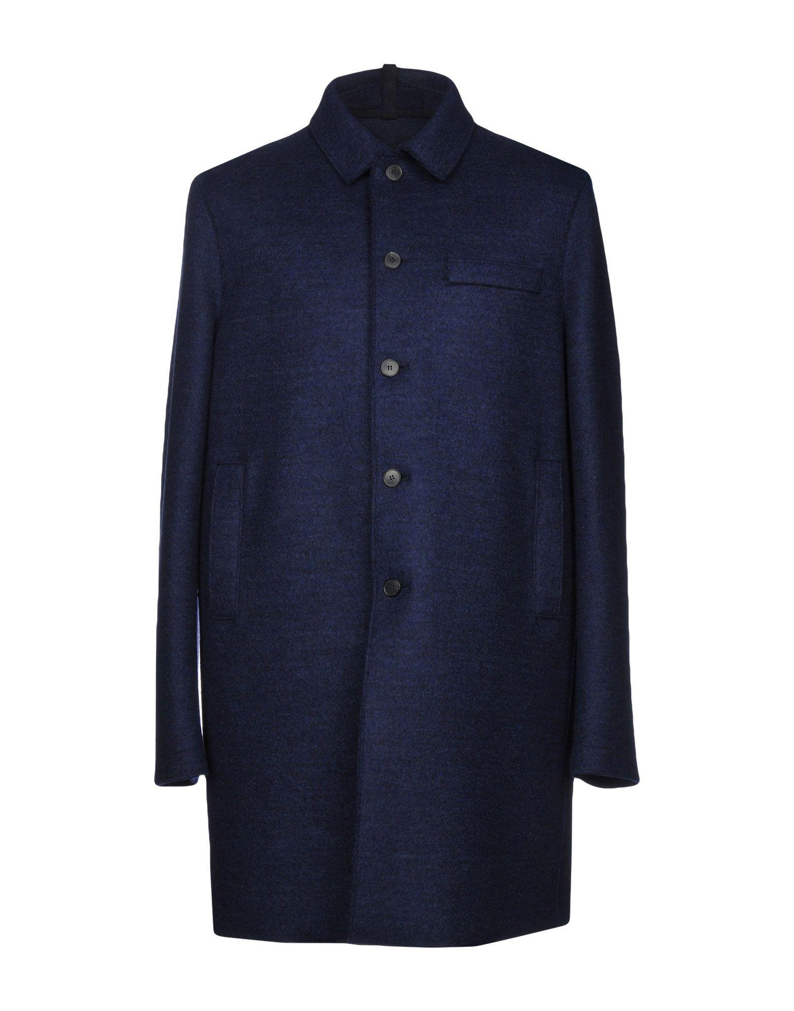 Cappotto Harris Wharf London Donna - Acquista online su