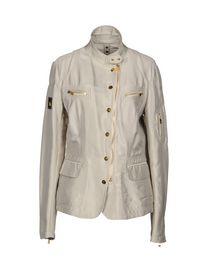 MONTECORE - Jacket