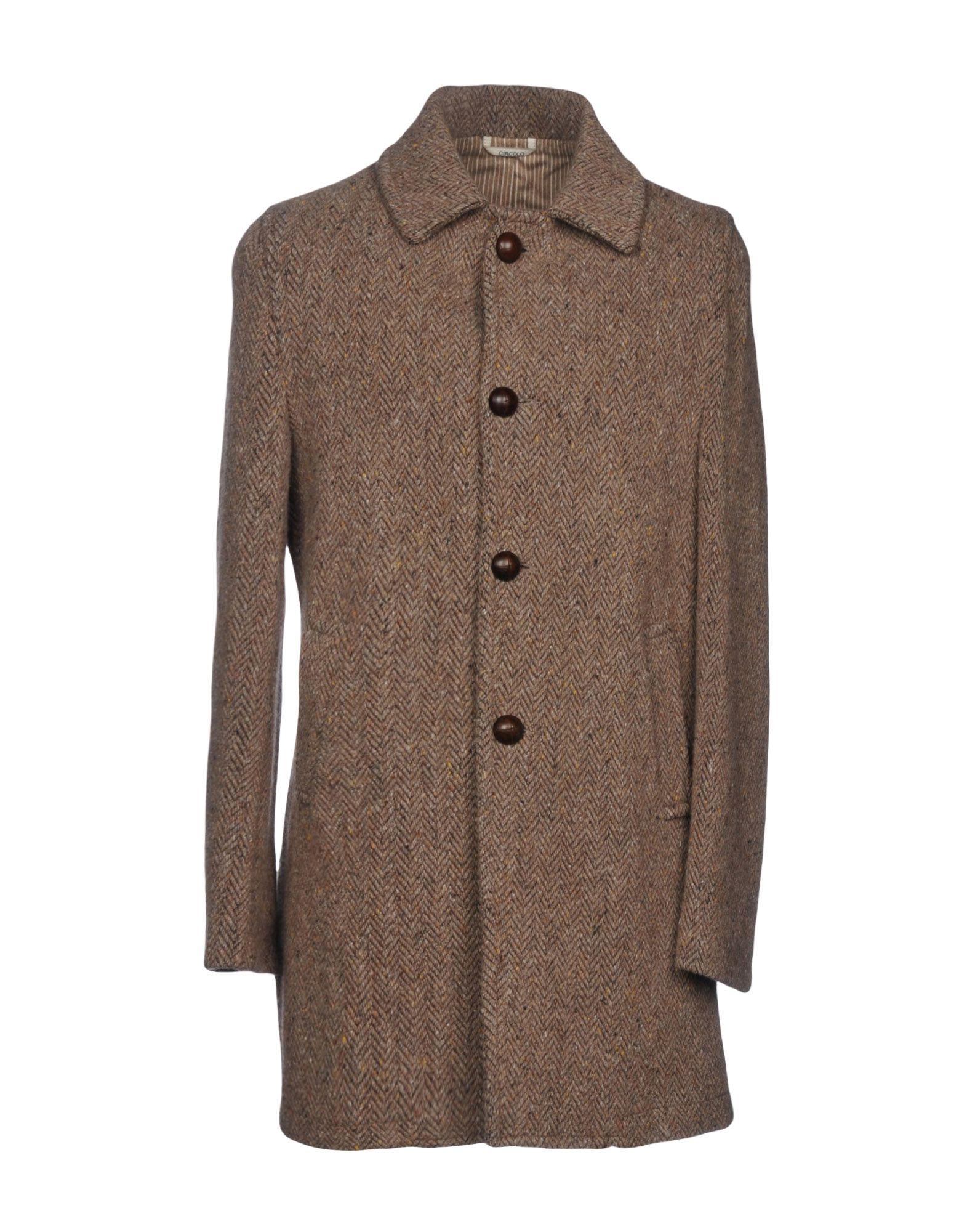 Cappotto Circolo 1901 Donna - Acquista online su