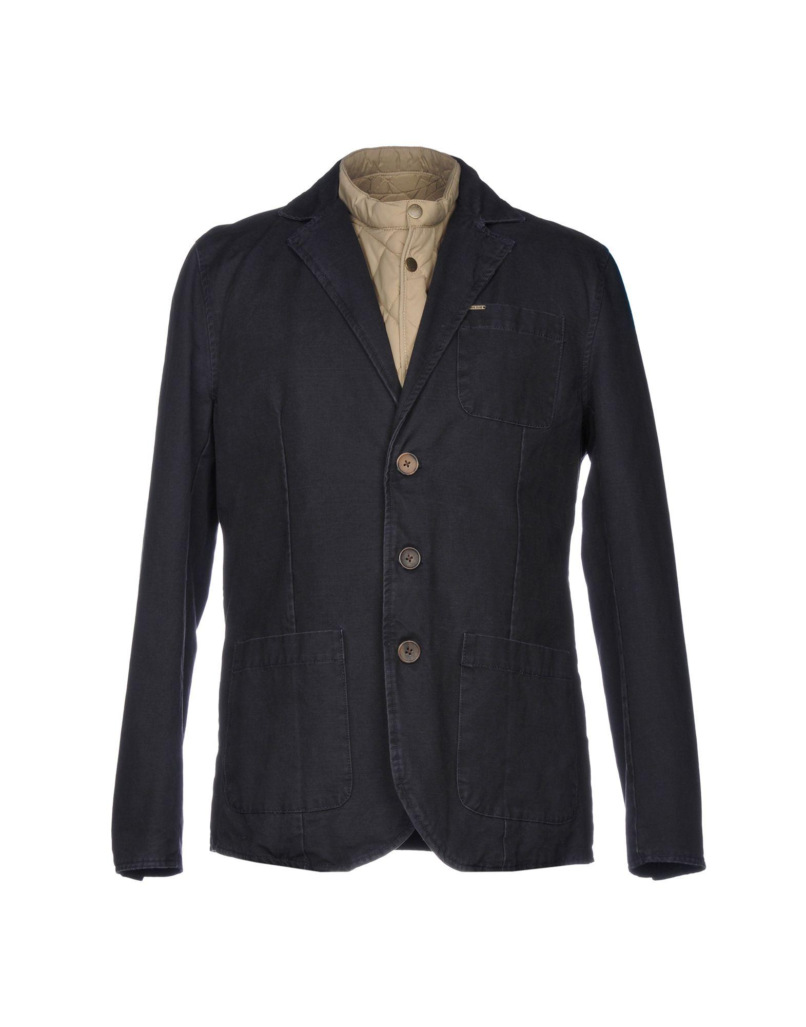 Cappotto Pepe Jeans Donna - Acquista online su