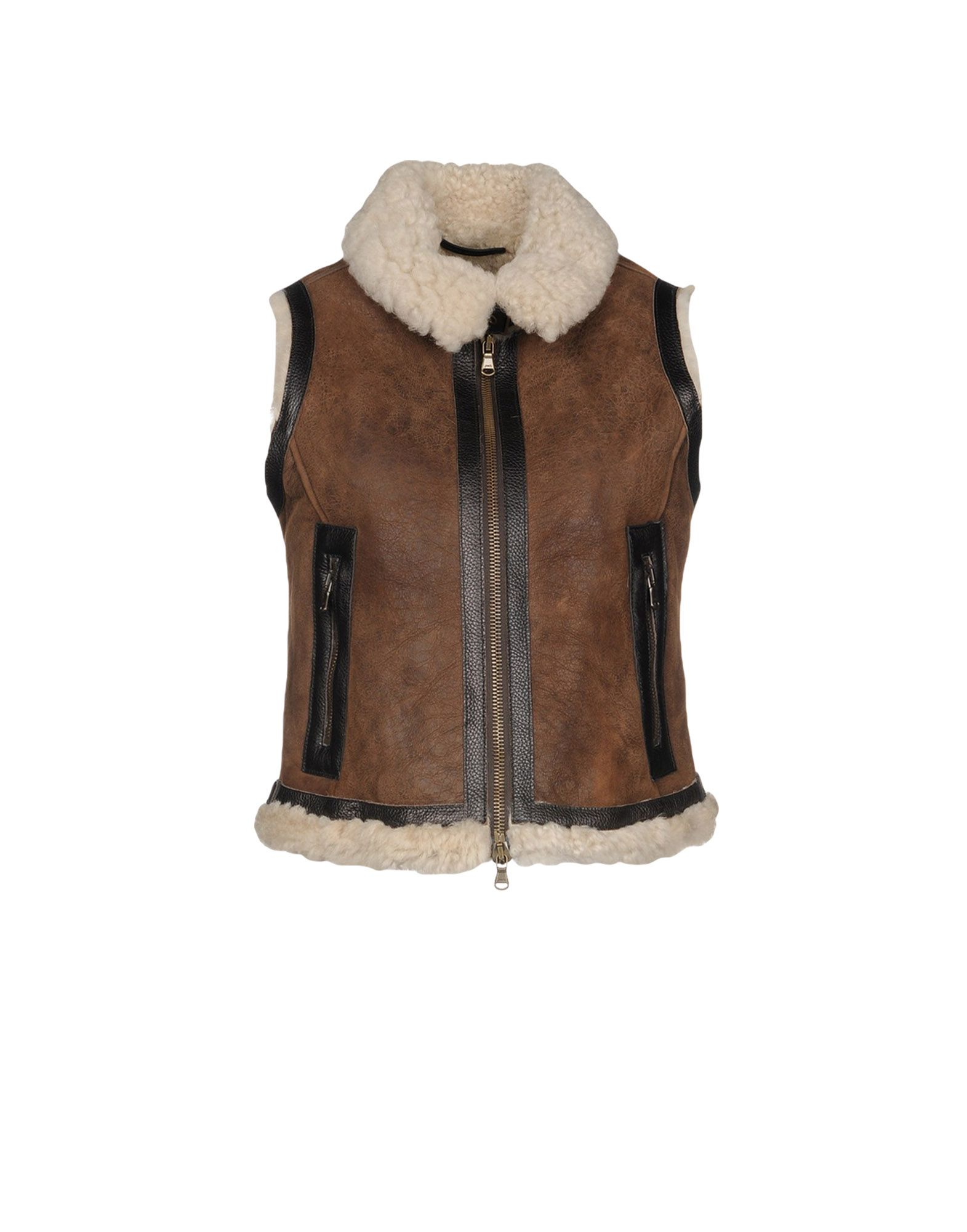 Gilet Roberto Collina Donna - Acquista online su QH9zTtLy