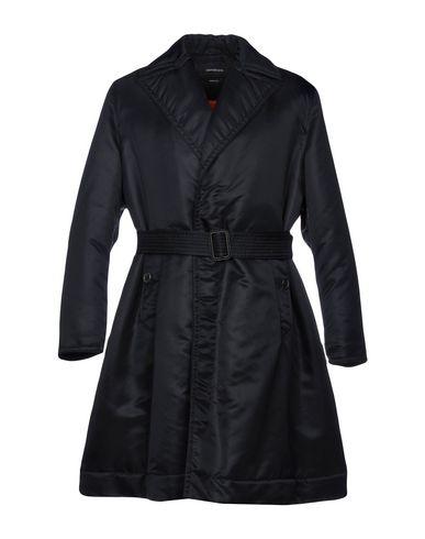 Outlet Billig 2018 Unisex CALVIN KLEIN 205W39NYC Jacke Kaufen Sie günstigen Preis Kaufen Sie billig mit Kreditkarte 6jja7b