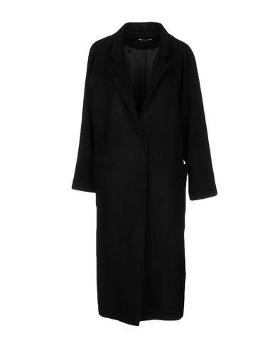 Blugirl Folies Coat   Coats And Jackets by Blugirl Folies