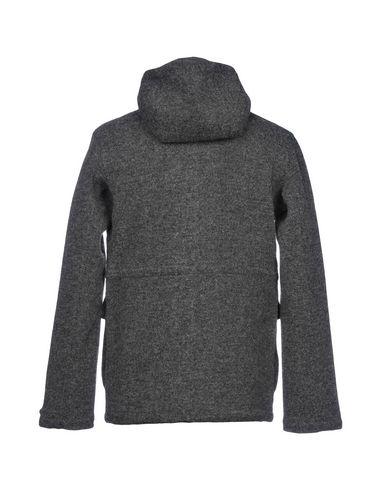 REFRIGUE Mantel Vorbestellen Billig Online Billig Verkauf Best Store zu bekommen kGmkjL