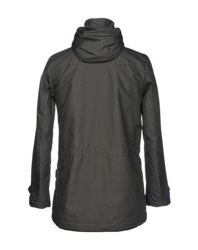 AT.P.CO Jacke Billig Verkauf Zu Kaufen Bekommen Billig Verkauf Komfortabel Mode Online-Verkauf Verkauf Rabatt Freies Verschiffen Truhe Finish F4UF8U3