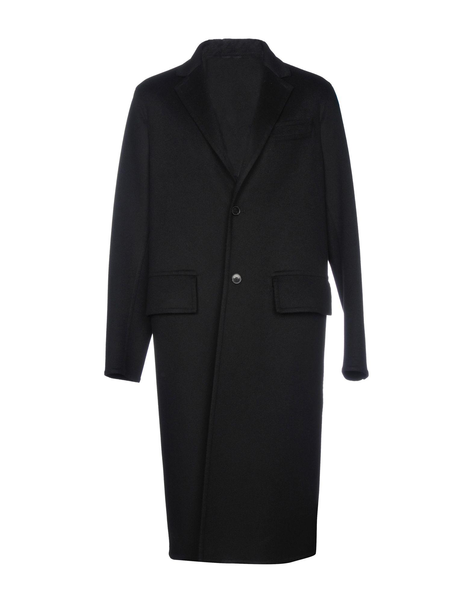 Cappotto Valentino Donna - Acquista online su