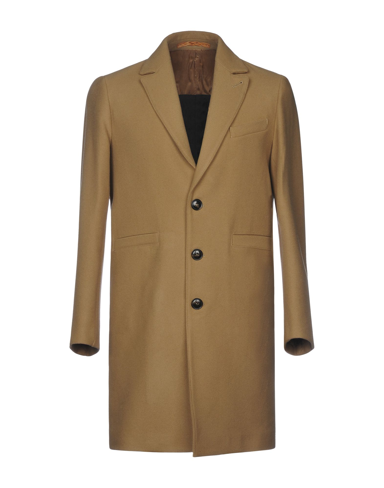 Cappotto ..,Beaucoup Donna - Acquista online su