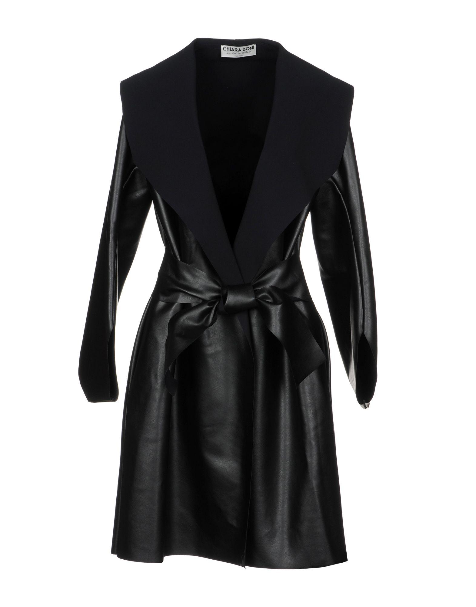 Soprabito Chiara Boni La Petite Robe Donna - Acquista online su SQKDFI