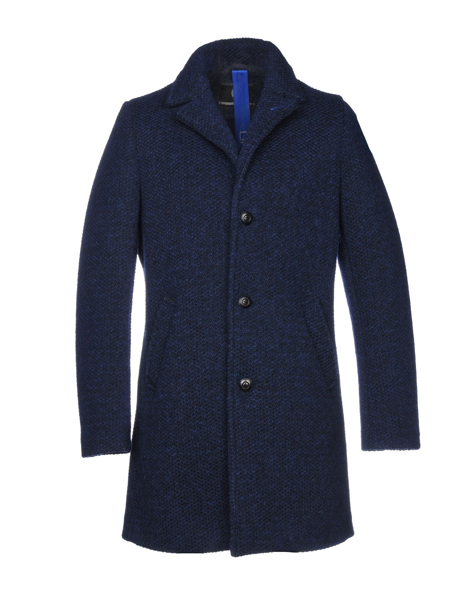 Cappotto Up To Be Donna - Acquista online su