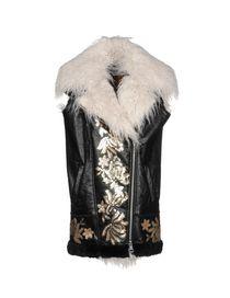 ab8cdbdc9349ba De' Hart Donna Collezione Primavera-Estate e Autunno-Inverno ...