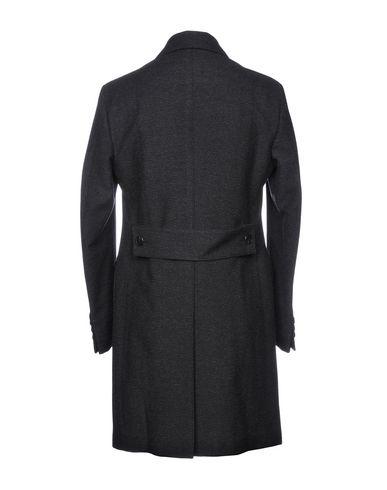Prada Henhold billig salg kjøp billig 2014 opprinnelige billig pris Billig for salg QtONdn