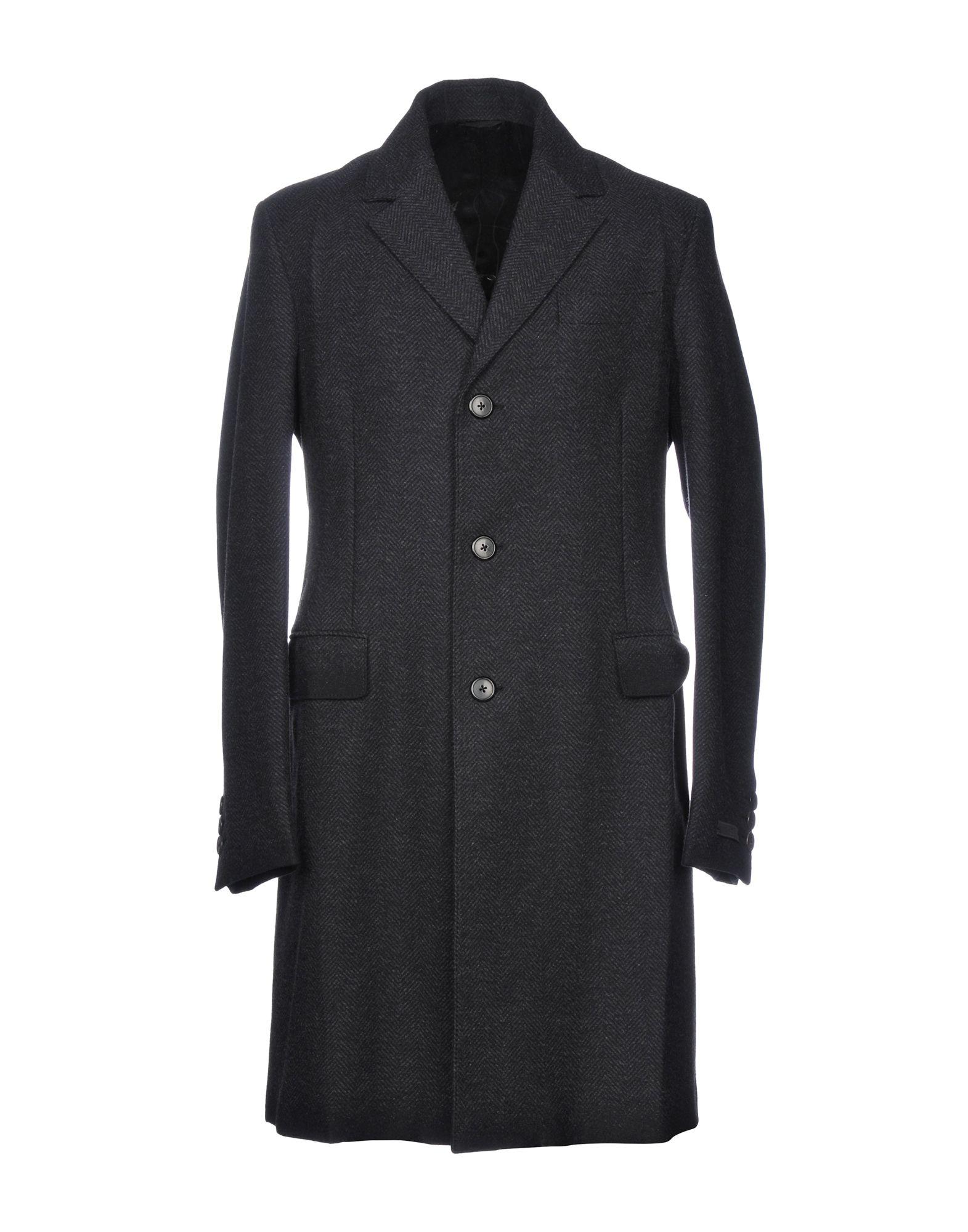 Cappotto Prada Donna - Acquista online su