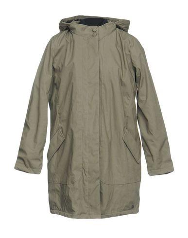 Preiswerte Neue Ankunft Empfehlen NÜMPH Jacke Besuchen Neue Billig Verkauf Exklusiv Schnelle Lieferung Zu Verkaufen ai7hld