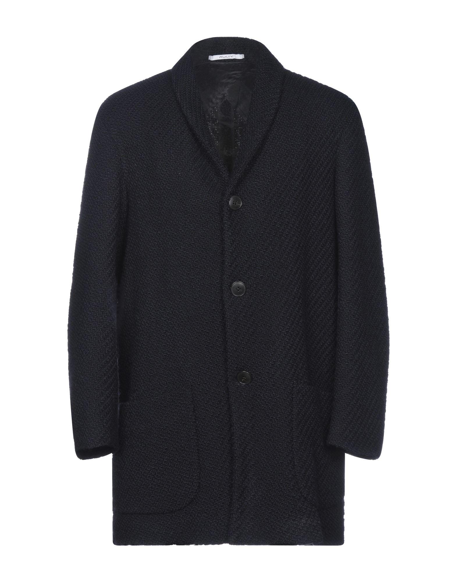 Cappotto Aglini Donna - Acquista online su